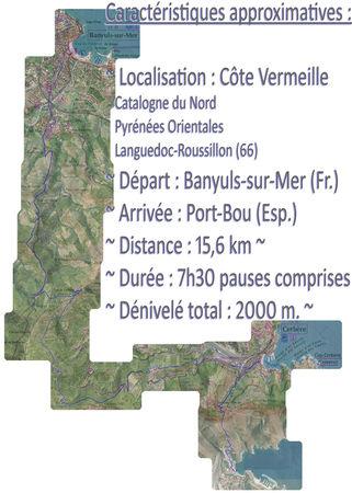 Map_Banyuls_PortBou