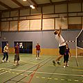 2013-11-14_volley_loisir_IMG_1841