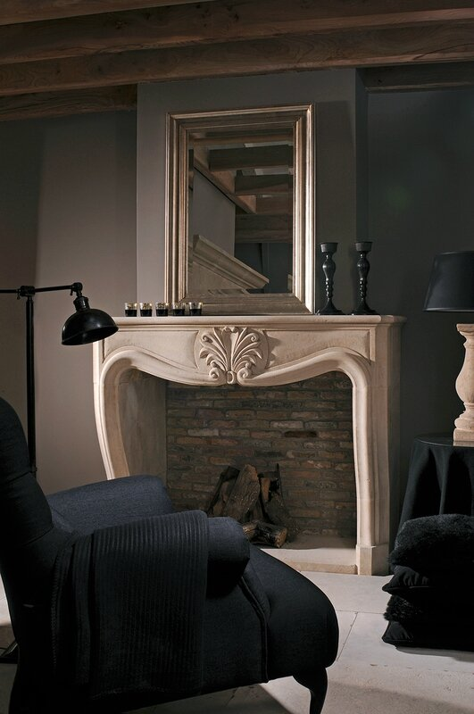 hand-carved-fireplace-3066