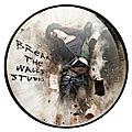 Break The Walls Studio