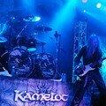 kamelot_tasunka27