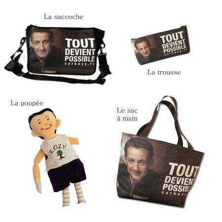 La_boutique_Sarkozy