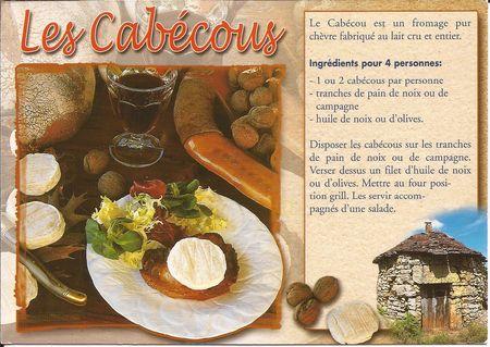 carte postale recette (85)