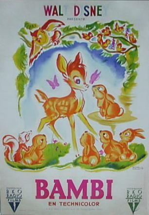 bambi_france_1942_michel_gerard