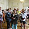 Dijon mai 2009 020[1]