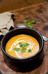 Soupe-coco-courges-26