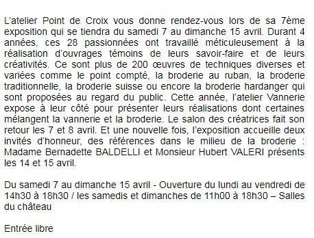 croisee_des_fils_18