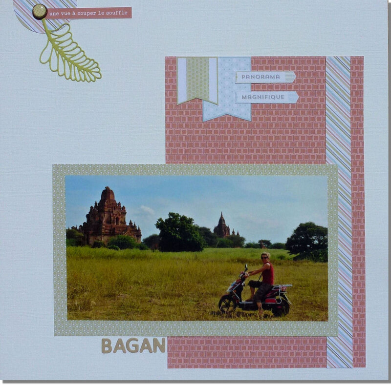 Bagan-scooter1