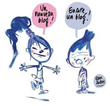 blog un