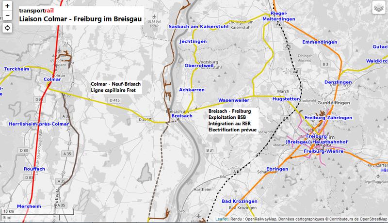carte-colmar-freiburg