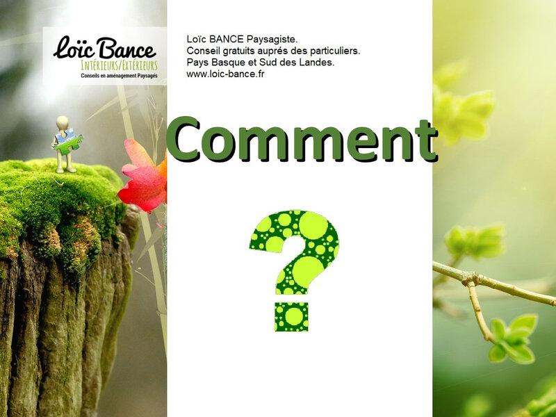 Paysagiste-Bayonne-64100-9-idee-Loic-BANCE