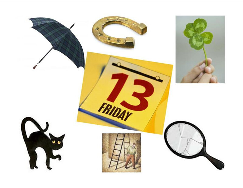 33-Is-it-appropriate-to-believe-in-superstitions