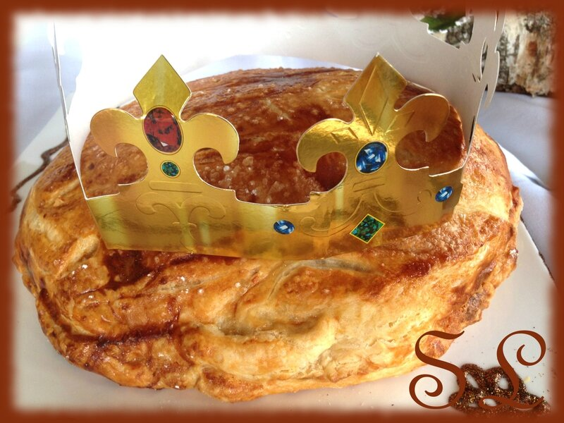 galette-couronne_1500