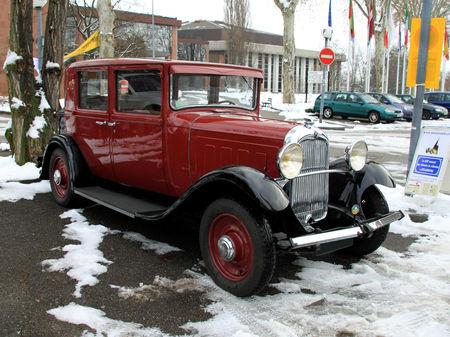 Citroen_C4G_grand_luxe_large_de_1931__Retrorencard_janvier_2011__01