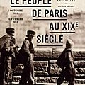 exposition-le-peuple-de-paris-au-xixe-siecle-XL
