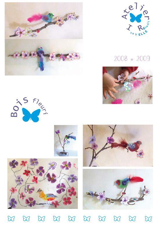 branche_oiseau_08_09
