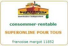 SPOL_CONSOMM_RENT_POUR_TOUS_2