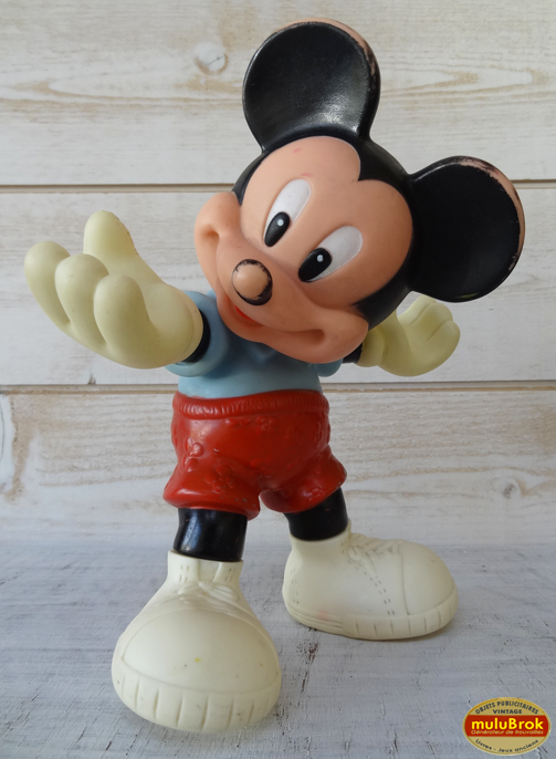 PER1-MICKEY-Personnage-05
