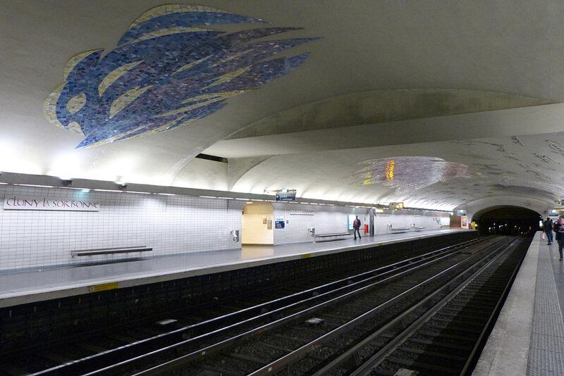 180317_station-cluny10