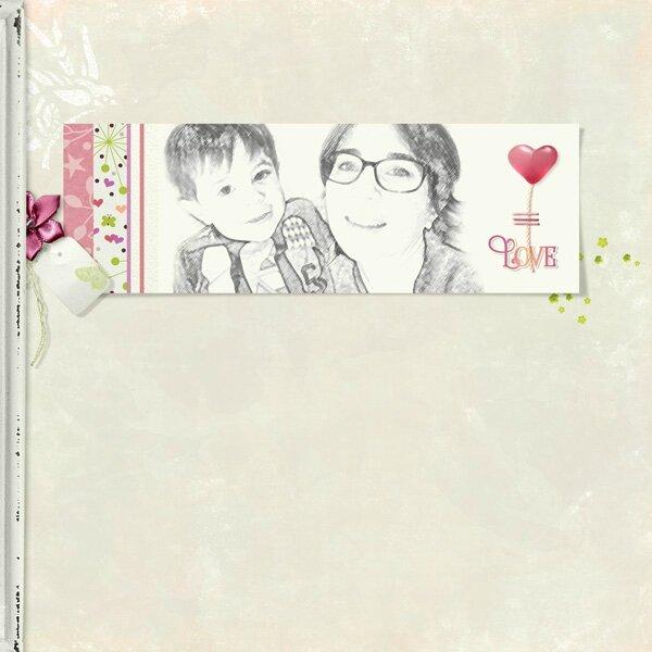15-02 LOVE