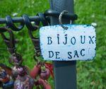 Bijoux_de_sac