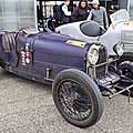 Bugatti 37_19 - 1928 [F] HL_GF