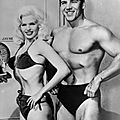 jayne_bikini_black-with_mickey-1-1
