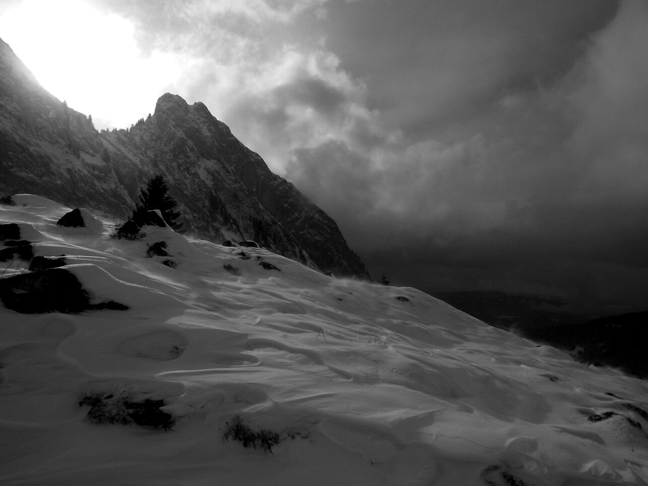 Lumières hivernales (8)