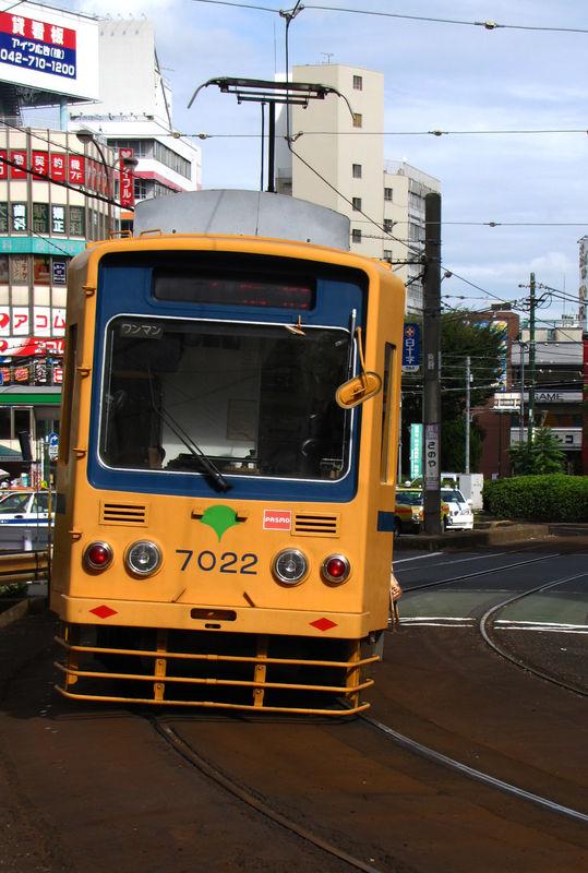 Japon_2009_741