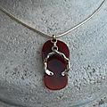 collier-collier-pendentif-en-agate-et-chaa-8922865-dscn0509-d7419-8d963_big