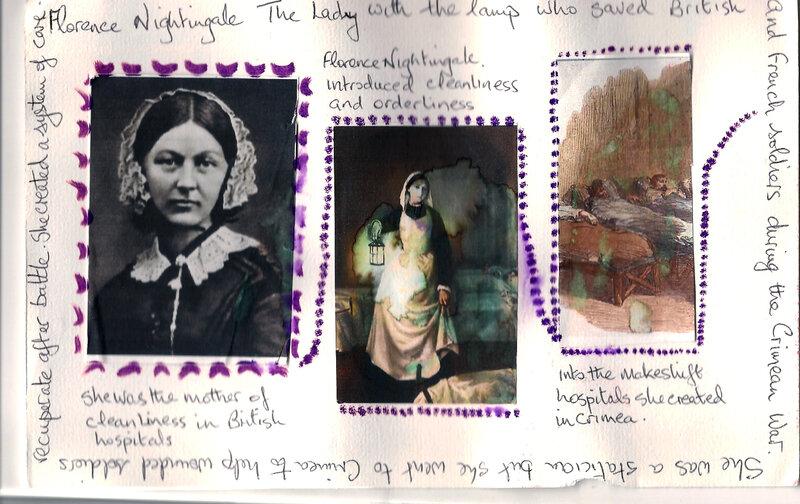 03 Florence Nightingale recto