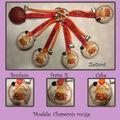 démo5 porte- clés chaperon septembre 2010 copie