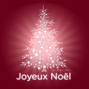 joyeux_noel_sapin_rouge