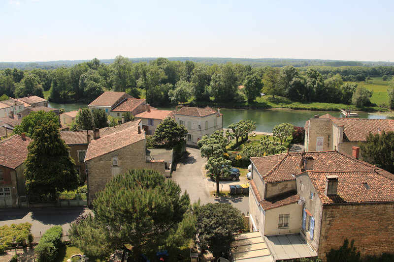Taillebourg00008