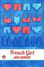 french girs
