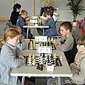 Tournoi des Fous 2007 (16)