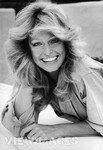series_tv_droles_dames_farrah_fawcett_1980_pic_1_1