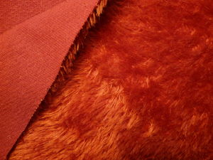 mohair_rouge