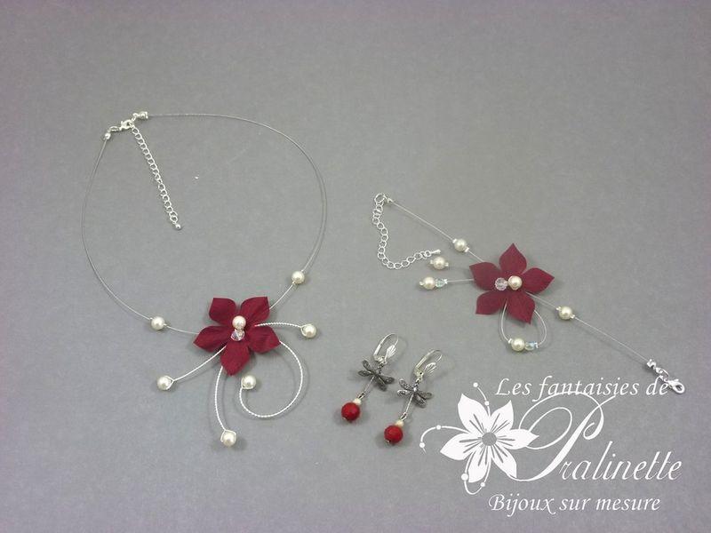 bijoux-mariage-473