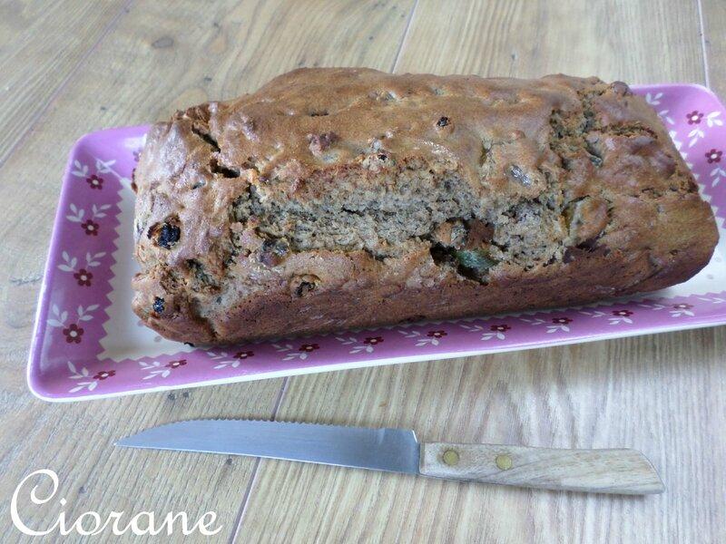 cake-sarrasin