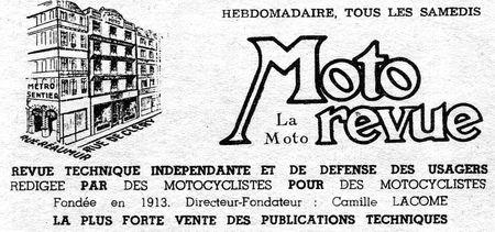 MotoRevueRueDeClery