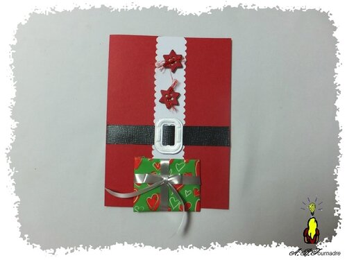 ART 2015 12 carte & sac 5
