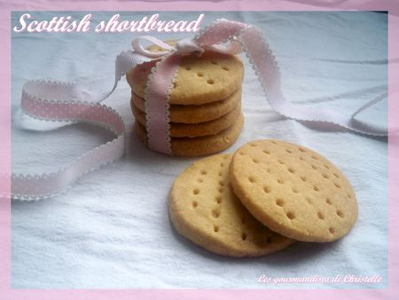 scottish_shortbread