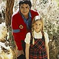 moonwalker_1988_portrait_w858