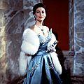 La comtesse aux pieds nus, de joseph l. mankiewicz (1954): mémoires d'outre-tombe