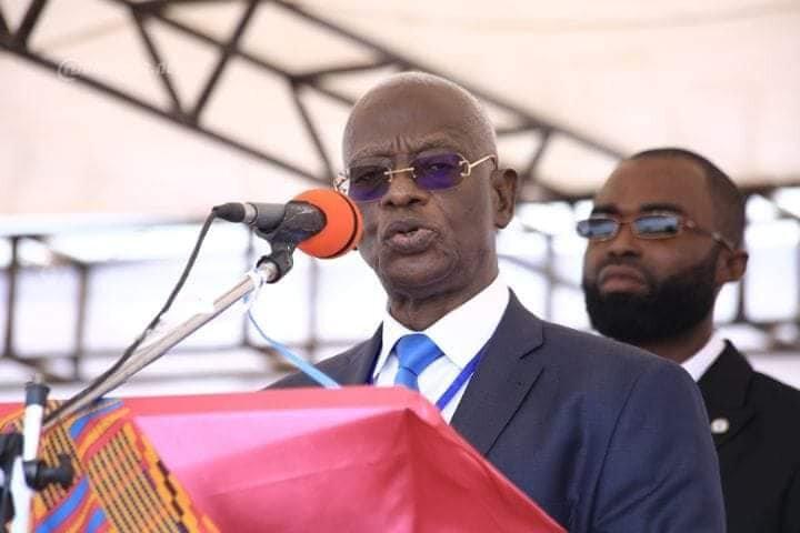 Côte d'ivoire : Rapport de suivi de la participation des Ivoiriens aux élections municipales et régionales du 13 octobre