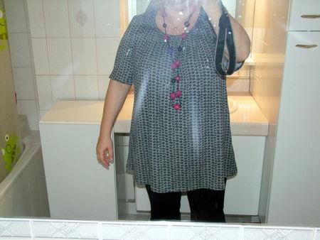 blouse_mumm_1