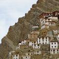 monastere de Ki