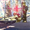 feeling_a_moment_copy