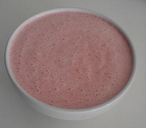 creme_fraise
